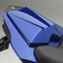 Genuine Yamaha FZ8-serie seat cover